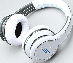 mp-uni headphones2