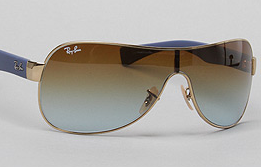 mp-uni sunglasses2