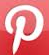 Our Boards on Pinterest!