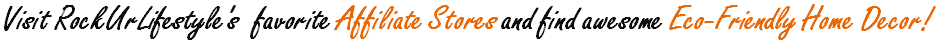 visit rul affiliate stores home decor